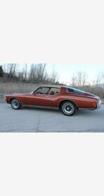 1973 Buick Riviera for sale 101315883