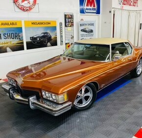 1973 Buick Riviera for sale 101323619
