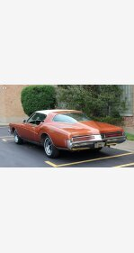 1973 Buick Riviera for sale 101354070