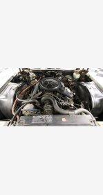 1973 Cadillac Eldorado for sale 101243325