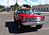 1973 Chevrolet Blazer 4WD for sale 101066003