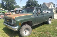1973 Chevrolet C/K Truck Cheyenne Super for sale 101375897
