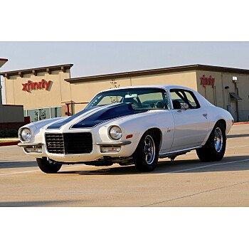 1973 Chevrolet Camaro for sale 101147778
