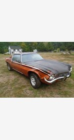 1973 Chevrolet Camaro for sale 100908550