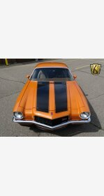 1973 Chevrolet Camaro for sale 101000086