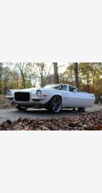 1973 Chevrolet Camaro for sale 101066048