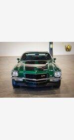 1973 Chevrolet Camaro for sale 101079271