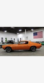 1973 Chevrolet Camaro for sale 101108516