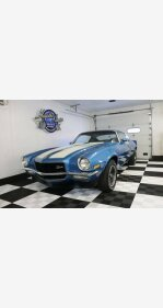 1973 Chevrolet Camaro Z28 for sale 101113849