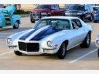 1973 Chevrolet Camaro for sale 101146237