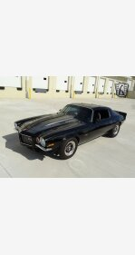 1973 Chevrolet Camaro Z28 for sale 101170483