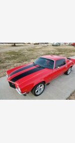 1973 Chevrolet Camaro Z28 for sale 101182335