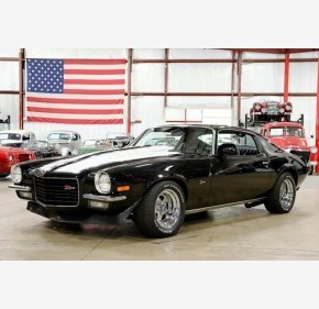 1973 Chevrolet Camaro for sale 101199357