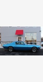 1973 Chevrolet Camaro for sale 101316633