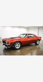 1973 Chevrolet Camaro for sale 101352696