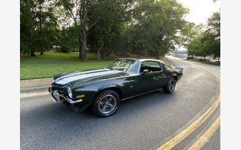 1973 Chevrolet Camaro Z28 for sale 101359267