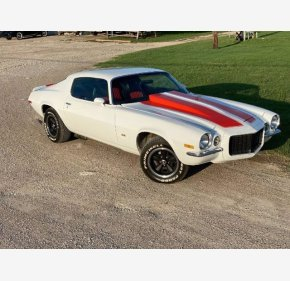 1973 Chevrolet Camaro RS for sale 101379729