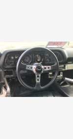 1973 Chevrolet Camaro Z28 for sale 101395501