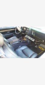 1973 Chevrolet Chevelle for sale 101097403