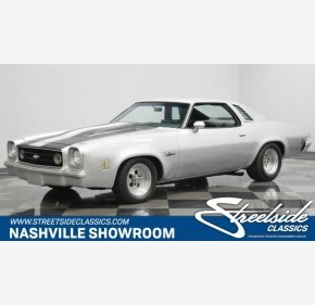 1973 Chevrolet Chevelle for sale 101329495