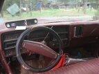 1973 Chevrolet Chevelle Laguna Type-3 for sale 101556024