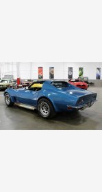 1973 Chevrolet Corvette for sale 101175652
