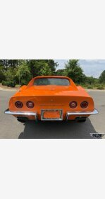 1973 Chevrolet Corvette for sale 101189155