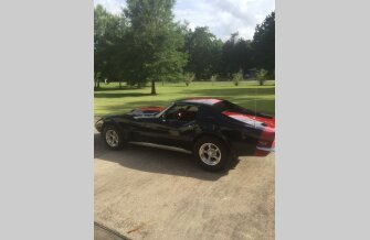 1973 Chevrolet Corvette Coupe for sale 101193379