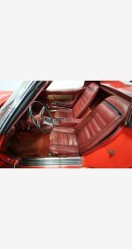 1973 Chevrolet Corvette for sale 101221868