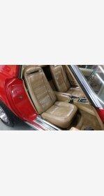 1973 Chevrolet Corvette for sale 101262697