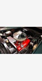 1973 Chevrolet Corvette for sale 101262699