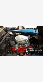 1973 Chevrolet Corvette for sale 101264202