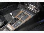 1973 Chevrolet Corvette Coupe for sale 101334366