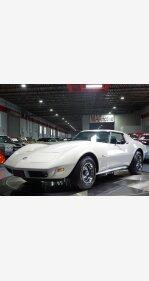 1973 Chevrolet Corvette Coupe for sale 101377229