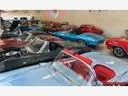 1973 Chevrolet Corvette for sale 101506161