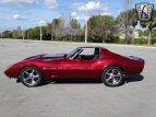 1973 Chevrolet Corvette for sale 101529241