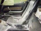 1973 Chevrolet Corvette for sale 101535019