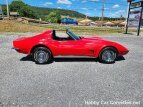 1973 Chevrolet Corvette for sale 101543799
