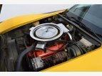 1973 Chevrolet Corvette for sale 101547262