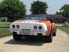 1973 Chevrolet Corvette Convertible for sale 101585878