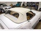 1973 Chevrolet Corvette for sale 101608482