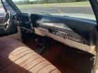 1973 Chevrolet Custom for sale 101585965