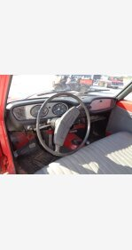1973 Chevrolet LUV for sale 101008737