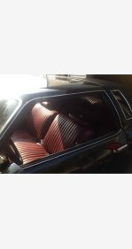 1973 Chevrolet Monte Carlo for sale 101109216