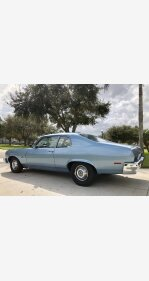 1973 Chevrolet Nova Coupe for sale 101337958