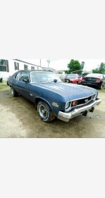1973 Chevrolet Nova Hatchback for sale 101339981