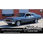 1973 Chevrolet Nova for sale 101581326