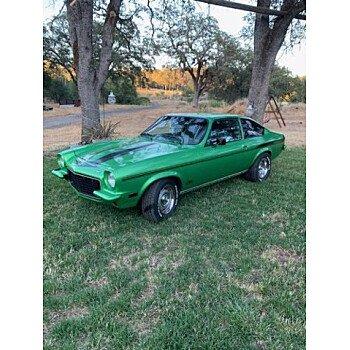 1973 Chevrolet Vega for sale 101367557