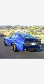 1973 Datsun 240Z for sale 101094248