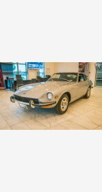1973 Datsun 240Z for sale 101239293